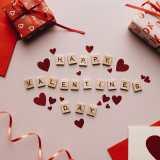 Prendas Dia dos Namorados para ele