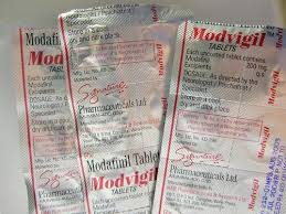 modvigil-tablets