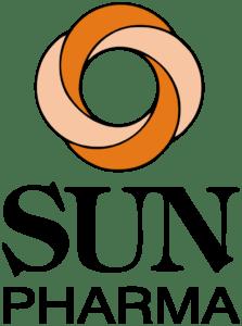 sun-pharma-logo