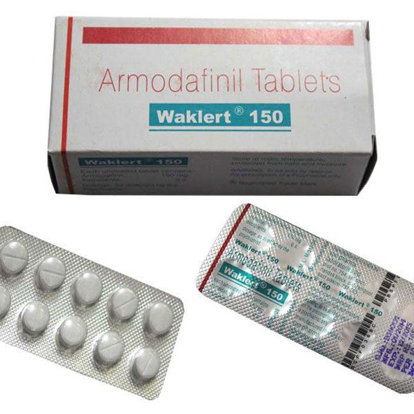 waklert-150-mg