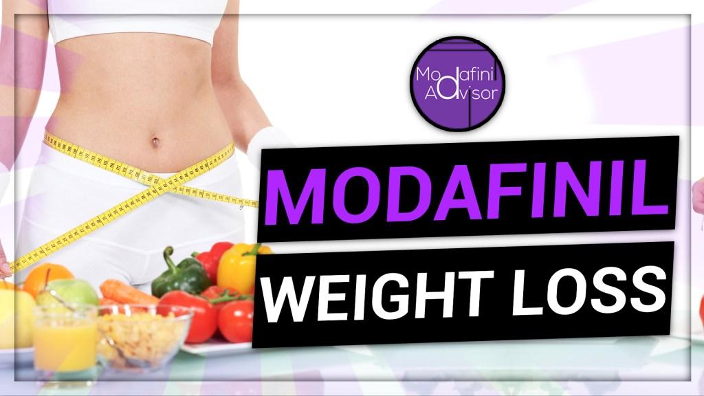 Body fat loss supplements