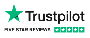 trustpilot-review-badge