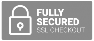 ssl-secure-checkout-trust-badge-icon