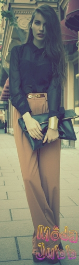 bol-paca-pantolon-nasil-giyilir 18
