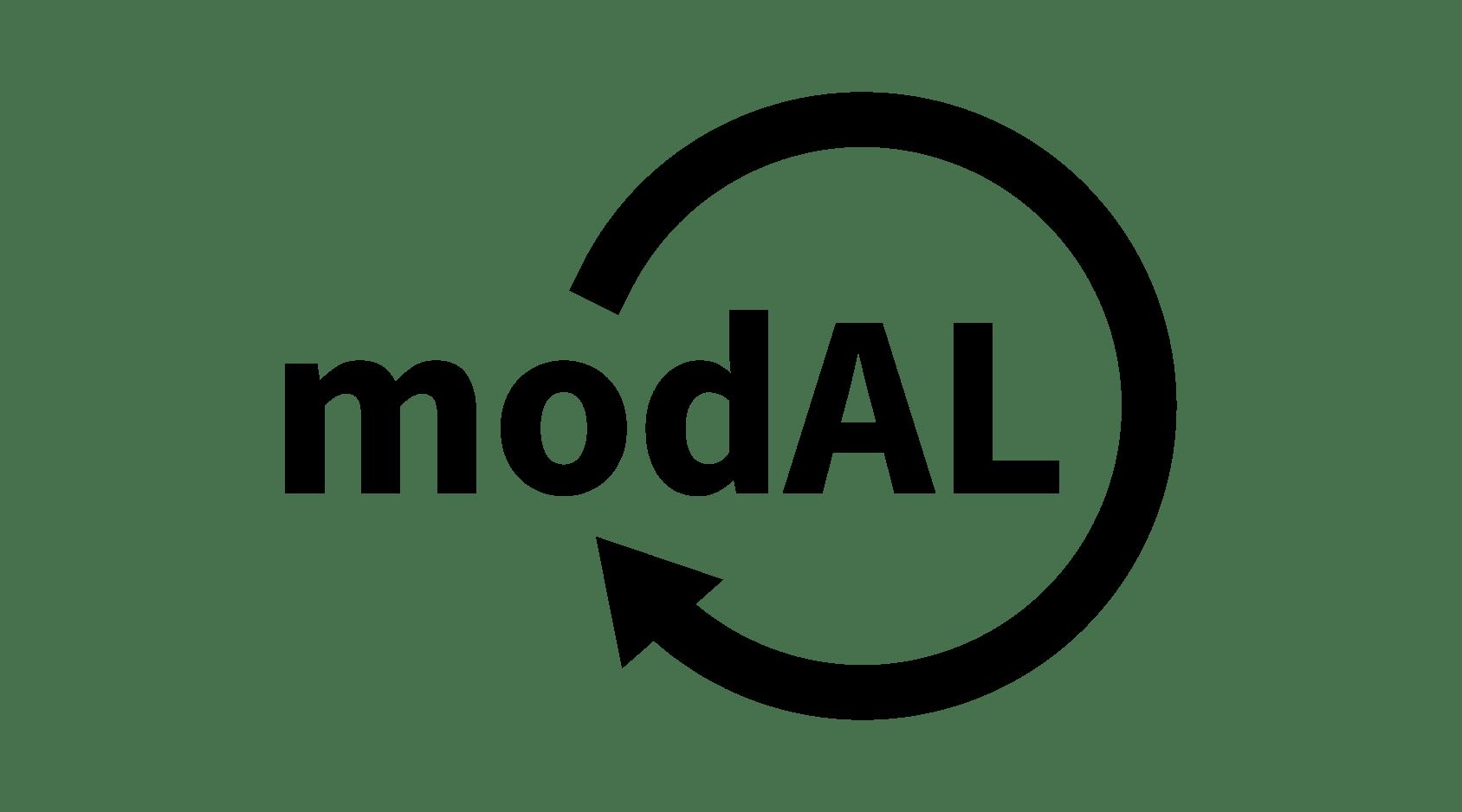 BayesianOptimizer — modAL documentation