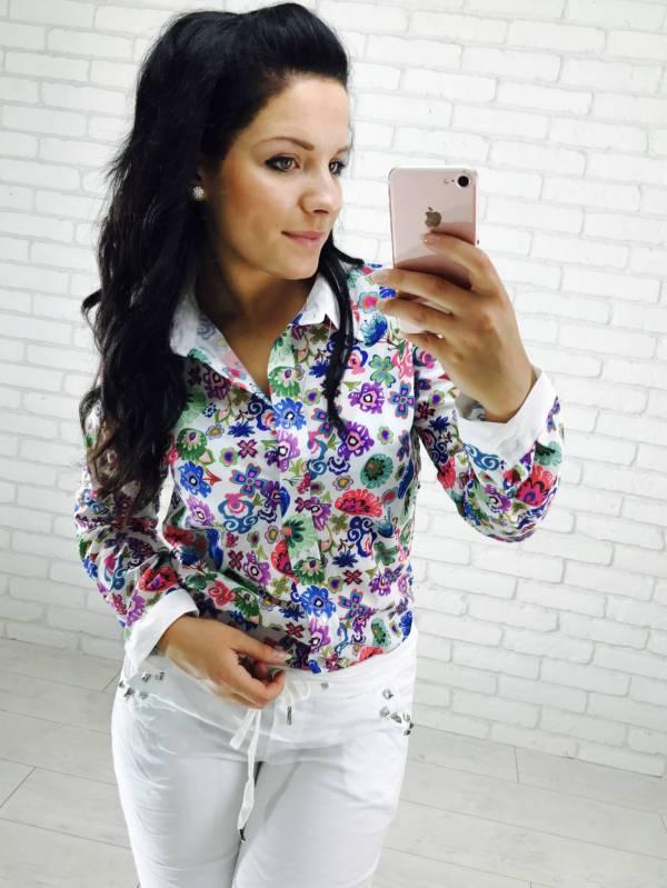 Koszula Heyday