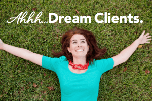 Dream Clients