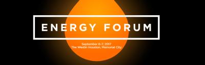 TIBCO Energy Forum