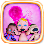 Alima's Baby Nursery 1.197 Mod Download – for android