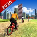 BMX BiCycle Rider: cycle Racing Games 2020 1.0 Mod Download – for android