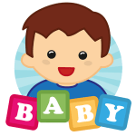 Baby Smart Games 9.0 Mod Download – for android