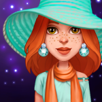 Dress up fever – Fashion show 0.30.81.3 Mod Download – for android