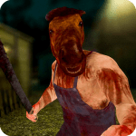 HeadHorse: Horror Game 1.2.4b Mod Download – for android