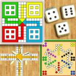 Ludo / Pachisi / Chaupar 1.28 Mod Download – for android