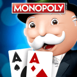 MONOPOLY Poker – The Official Texas Holdem Online 1.1.7 Mod Download – for android