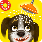 Pepi Bath 2 1.1.32 Mod Download – for android
