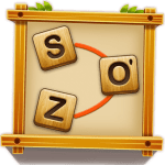 So'z O'yini 2020 (lotin) 0.2.1 Mod Download – for android