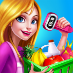 💰💰Supermarket Manager 3.5.5000 Mod Download – for android