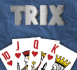 Trix: No1 Playing Cards Game in the Middle East 6.4 Mod Download – for android
