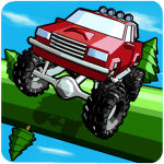 Wheely World 2.0.8 Mod Download – for android