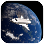 Advanced Space Flight 1.9.2 Mod Download – for android