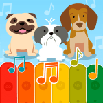 Baby Xylophone 4.0 Mod Download – for android
