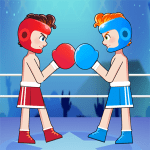 Boxing Amazing 2 Mod Download – for android