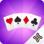 Card Games 96.1.39 Mod Download for android