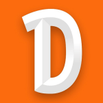 Decalcomania AR 4.0.0 Apk android-App free download
