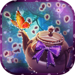 Fairy Tale – Hidden Objects 1.0.6 Mod Download – for android