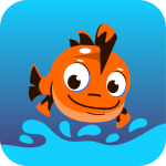 Fishy Run: Underwater Survival – Dash & Dodge 5.2 Mod Download – for android