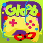 Gloob Games 1.4.1178 Mod Download – for android