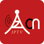 IPTVizion 2.2.5 Apk android-App free download