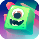 Jump Jelly Jump 0.4 Mod Download – for android