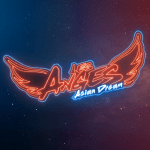 Les Anges 12 3.4.0 Apk android-App free download