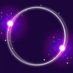 Looper! 1.2.9 Mod Download – for android