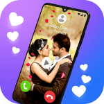 Love Video Ringtone for Incoming Call 3.0.4 Apk android-App free download