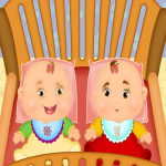 Newborn Twins Baby Care 1.0 Mod Download – for android
