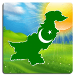 Pakistan Weather 10.0.48 Apk android-App free download