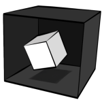 Personality-Psychology Test: The Cube's Game 0.5 Apk android-App free download