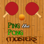 Ping the Pong Masters 1.2.0 Mod Download – for android