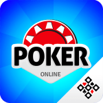 Poker 5 Card Draw – 5CD 96.1.39 Mod Download for android