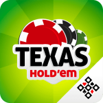 Poker Texas Holdem Online 96.1.39 Mod Download for android