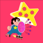 Steven Save Universe 4.0.4 Mod Download – for android