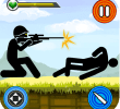 Stickman Shooting: Free offline 2D shooting games 2.45 Mod Download – for android