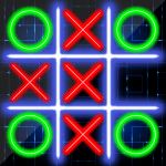 Tic Tac Toe Classic 1.5.6  Mod Download – for android