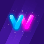 VV – Wallpapers HD & Backgrounds 1.3.0.0 Apk android-App free download