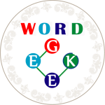 Word Games: Best word search/crossword puzzles 1.2 Mod Download – for android