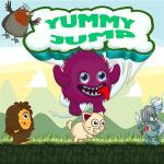 Yummy Jump 9 Mod Download – for android