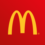 mymacca's Ordering & Offers 5.7.3 Apk android-App free download